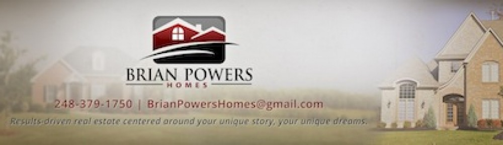 Keller Williams Macomb St.Clair